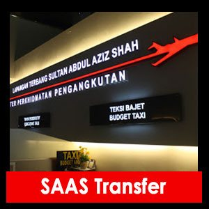 renta-taxi-service-subang-airport