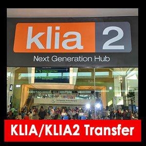rent-taxi-service-klia-klia2