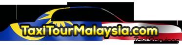 Rent Taxi Malaysia